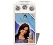 Aulterra Neutralizer for cell phone radiation